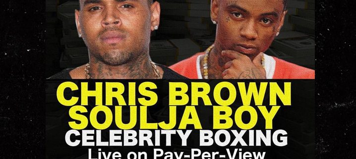 0105-chris-brown-soulja-boy-celebrity-boxing-2